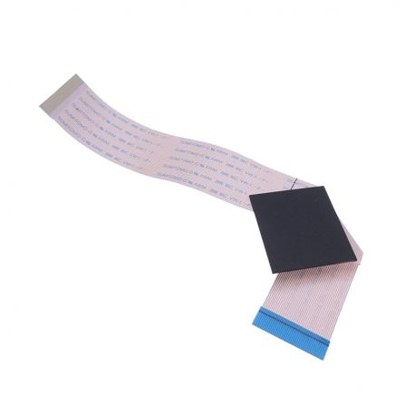 Nappe du bloc optique lentille Sony playstation 4