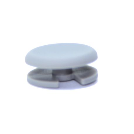 Bouton joystick Pad Nintendo new 3Ds.xl