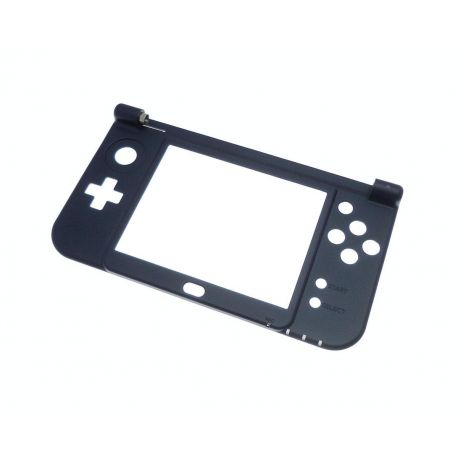 Chassis interne inferieur Nintendo NEW 3Ds.xl
