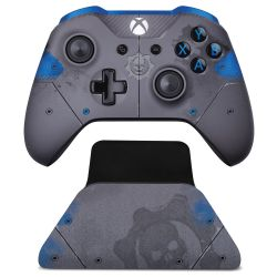 Support manette xbox one Gears of War