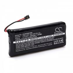 Batterie pour Nintendo Switch 525mAh