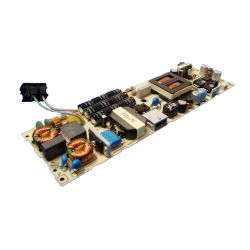 Alimentation N160A 4 pins sans contour playstation 4