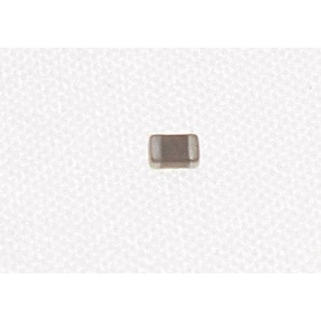 Fusible Sony PSP 1000 1004