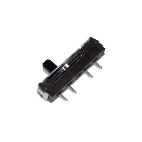 Bouton power onoff Sony PSP 1000/1004