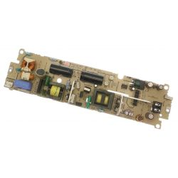 Alimentation APS 270 ps3 slim sans contour
