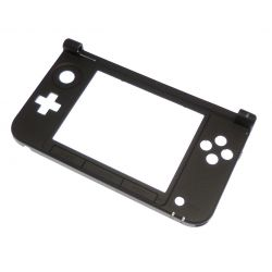 chassis inferieur ecran tactile nintendo 3ds.xl