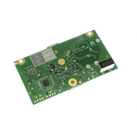 carte mère du bouton POWER et module WIFI Microsoft Xbox 360 FAT