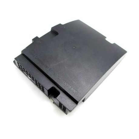 Alimentation APS 240/239 PS3 FAT 80Go (modele CECHLxx)