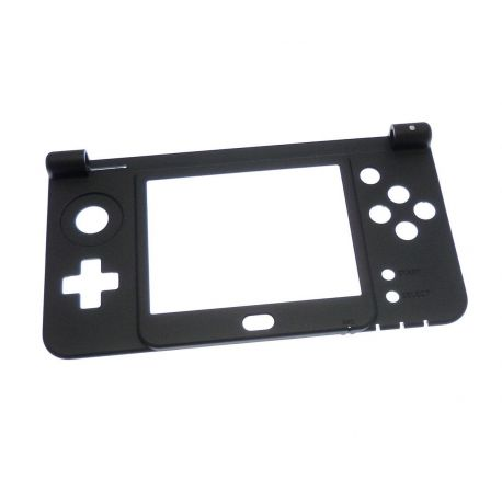 Chassis interne inferieur Nintendo NEW 3Ds