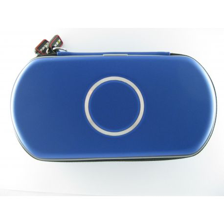 ps vita house de protection bleue