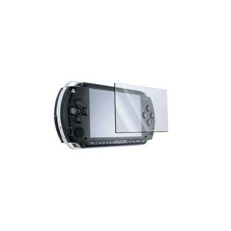 Ecran de protection Sony psp 3000 /3004