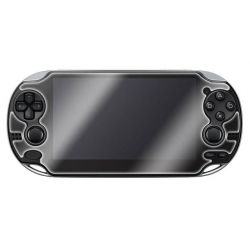 Ecran de protection Sony ps vita