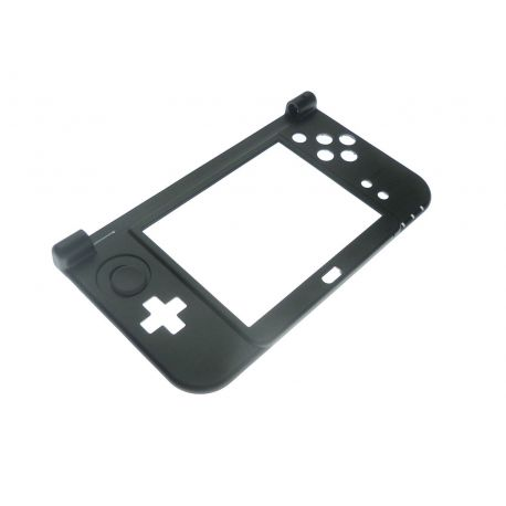 Chassis interne inferieur gris Nintendo NEW 3Ds.xl