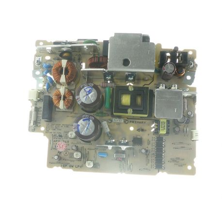 Alimentation APS 240 PS3 FAT 80Go (modele CECHKxx)
