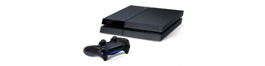 Playstation 4 CUH-1004A