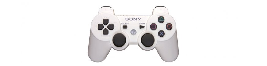 manette sony ps3