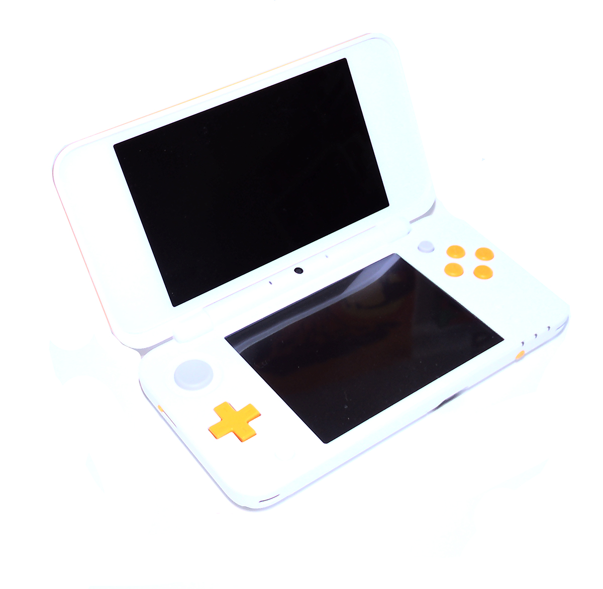 réparation new nintendo 2dsxl