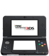 Nintendo NEW 3Ds