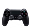 Manette Sony PS4