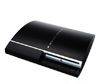 Sony PS3 FAT