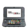 Nintendo NEW 3Ds.xl